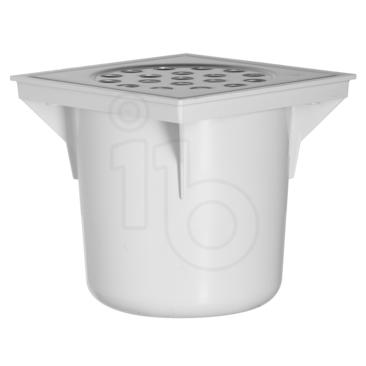 IB-hoofdafbeelding (jpg)